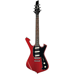 Ibanez Signature FRM150-TR Paul Gilbert « Electric Guitar
