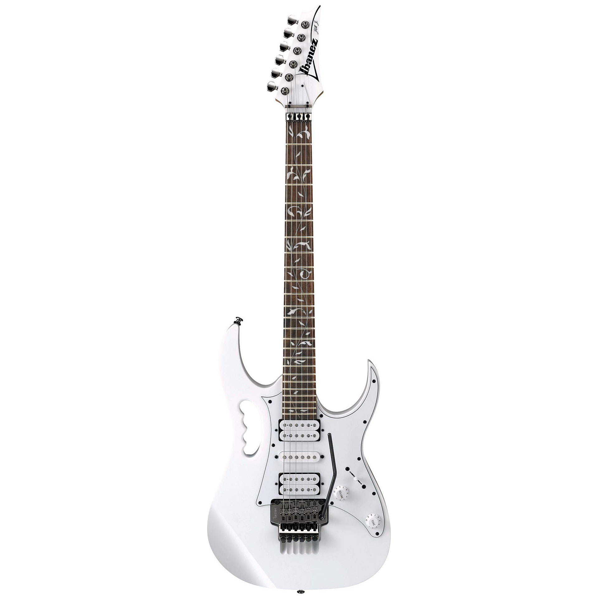Generous Bass Pickup Configurations Tiny Dimarzio Pickup Wiring Flat Electric Guitar Wire Dimarzio Wiring Colors Young Guitar Tone Wiring BrownIbanez Humbuckers Ibanez Signature JEMJR WH Steve Vai « Electric Guitar
