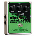 Electro Harmonix Deluxe Electric Mistress XO « Guitar Effect