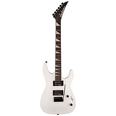 Jackson Dinky JS22 SWH « Electric Guitar