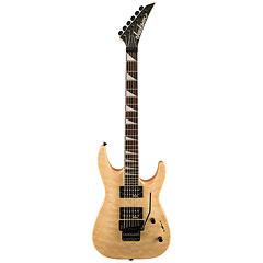 Jackson Dinky JS32Q NT « Electric Guitar