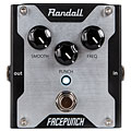 Randall Facepunch « Guitar Effect