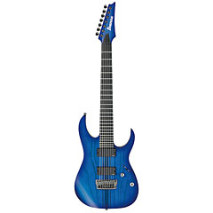 Ibanez RGIT27FE-SBF « Electric Guitar