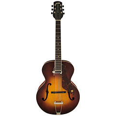 Gretsch Electromatic G9555 New Yorker Archtop « Electric Guitar
