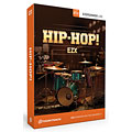 Toontrack Hip-Hop! EZX « Softsynth
