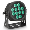 Cameo Flat Pro 12 « LED Lights
