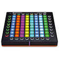 MIDI Controller Novation Launchpad Pro