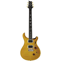 PRS Custom 24 30th Anniversary VY « Electric Guitar
