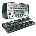 Kemper Set Profiling Head + Remote « Guitar Preamp