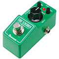 Guitar Effect Ibanez Tube Screamer Mini