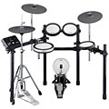 Electronic Drum Kit Yamaha DTX582K