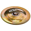 "Chinese-Cymbal Paiste RUDE 14"" Blast China"