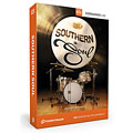 Toontrack Southern Soul EZX « Sampler programowy
