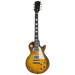 Gibson True Historic 1959 Les Paul Reissue VLB « Ηλεκτρική κιθάρα