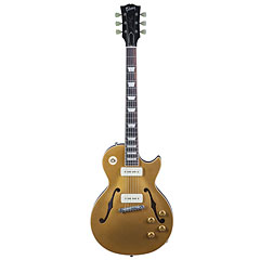 Gibson ES-Les Paul P-90 Goldtop VOS Wrap Around « Electric Guitar