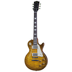 Gibson Collector's Choice #24 ''Nicky'' « Electric Guitar