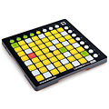 Novation Launchpad Mini Mk2 « Ελεγκτής MIDI
