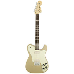 Fender Chris Shiflett Telecaster, SHG « Electric Guitar