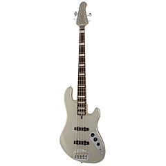 Lakland Skyline SDJ5 Darryl Jones RW MG « Electric Bass Guitar