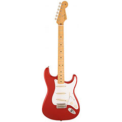 Fender Special Edition '50s Stratocaster « Electric Guitar