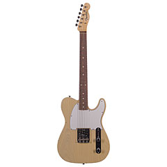 Fender Custom Shop 1960 Esquire Relic VBL « Electric Guitar