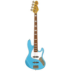 Sandberg California TT4 passive RW MBL SA « Electric Bass Guitar