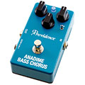 Bass Guitar Effect Providence ABC-1 Anadime Bass Chorus