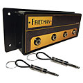 Key Fob Pluginz Friedman BE-100 Jack Rack
