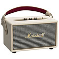 Marshall Kilburn Cream « Active Monitor