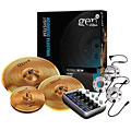 Zildjian Gen16 G16BS1DS « Electronic Drum Kit