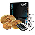 Zildjian Gen16 G16BS2DS « Electronic Drum Kit