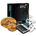 Zildjian Gen16 G16BS3DS « Electronic Drum Kit