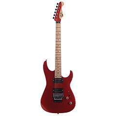 GJ2 Shredder FR #49578 « Electric Guitar