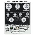 EarthQuaker Devices Interstellar Orbiter « Efekt do gitary elektrycznej