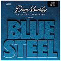Dean Markley Blue Steel 012-54 Jazz « Струны для электрогитары