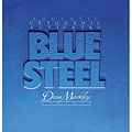 Dean Markley Blue Steel 011-60 « Струны для электрогитары