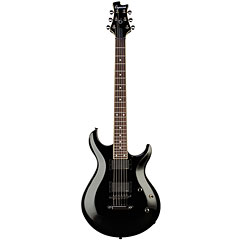 Caparison C2 Angelus ANG-E BK « Electric Guitar