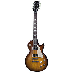 Gibson Les Paul 50s Tribute 2016 HP HB « Electric Guitar