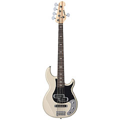 Yamaha BB425X VW « Electric Bass Guitar