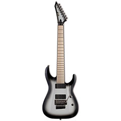 ESP LTD BUZ-7 SWSB « Electric Guitar