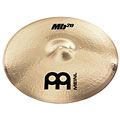 "Ride-Cymbal Meinl 21"" Mb20 Heavy Ride"