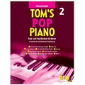 Dux Tom's Pop Piano 2 « Music Notes