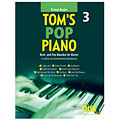 Dux Tom's Pop Piano 3 « Music Notes