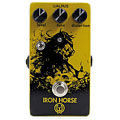 Guitar Effect Walrus Audio Iron Horse