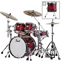 Drum Kit Pearl Reference Pure RFP-Fusion #377
