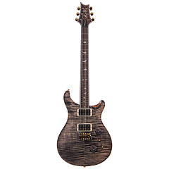PRS Custom 24 30th Anniversary Final 100 FW « Electric Guitar