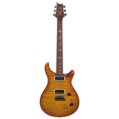 PRS Pauls Guitar VS « Elgitarr