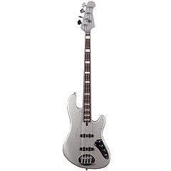 Lakland Skyline SDJ4 Darryl Jones RW MG « Electric Bass Guitar
