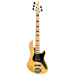 Lakland Skyline SDJ5 Darryl Jones MN N « Ηλεκτρονικό μπάσο
