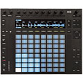 Ableton Push 2 Live 9 Suite Bundle « MIDI Controller
